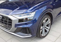 Audi Q8 50d Quattro-005