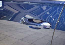 Audi Q8 50d Quattro-013