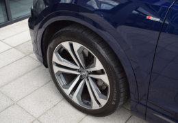 Audi Q8 50d Quattro-014