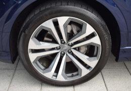 Audi Q8 50d Quattro-015