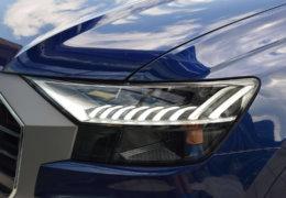 Audi Q8 50d Quattro-016