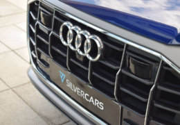 Audi Q8 50d Quattro-017