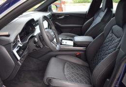 Audi Q8 50d Quattro-018
