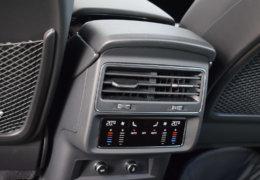 Audi Q8 50d Quattro-019
