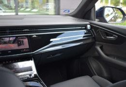 Audi Q8 50d Quattro-022