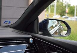 Audi Q8 50d Quattro-023