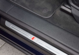 Audi Q8 50d Quattro-024