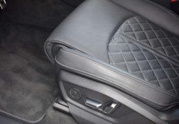 Audi Q8 50d Quattro-025