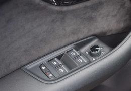 Audi Q8 50d Quattro-026