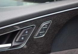 Audi Q8 50d Quattro-027