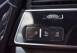 Audi Q8 50d Quattro-028