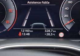 Audi Q8 50d Quattro-031