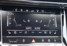 Audi Q8 50d Quattro-032