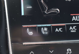 Audi Q8 50d Quattro-033