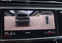 Audi Q8 50d Quattro-035