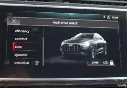 Audi Q8 50d Quattro-037