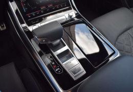Audi Q8 50d Quattro-038