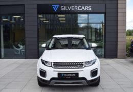 Range Rover EVOQUE-001