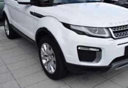 Range Rover EVOQUE-003