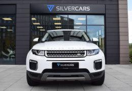 Range Rover EVOQUE-004
