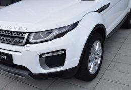 Range Rover EVOQUE-005