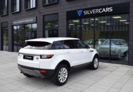 Range Rover EVOQUE-006