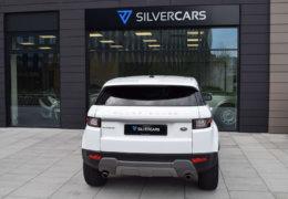 Range Rover EVOQUE-007