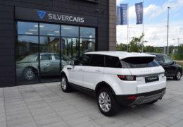 Range Rover EVOQUE-008