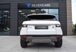 Range Rover EVOQUE-010