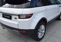 Range Rover EVOQUE-011
