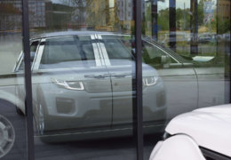 Range Rover EVOQUE-012