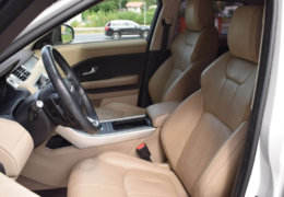 Range Rover EVOQUE-013