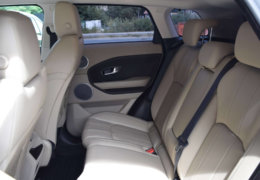 Range Rover EVOQUE-014