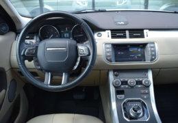 Range Rover EVOQUE-015