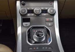 Range Rover EVOQUE-016