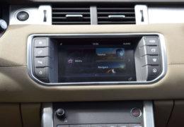 Range Rover EVOQUE-017