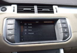 Range Rover EVOQUE-018