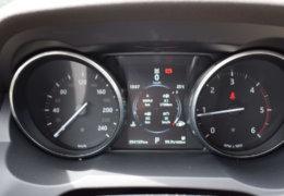 Range Rover EVOQUE-022