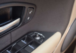 Range Rover EVOQUE-024