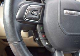 Range Rover EVOQUE-026