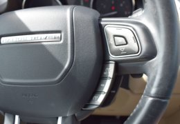 Range Rover EVOQUE-027