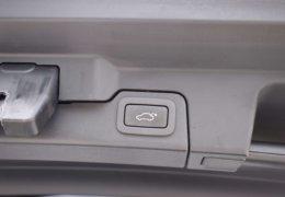 Range Rover EVOQUE-028