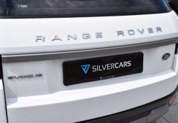 Range Rover EVOQUE-029