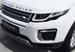 Range Rover EVOQUE-031