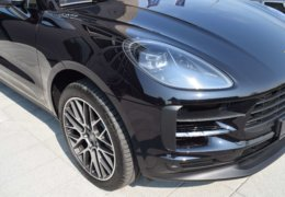 Porsche Macan S 3,0 black-003