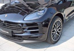 Porsche Macan S 3,0 black-005