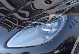 Porsche Macan S 3,0 black-008