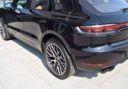 Porsche Macan S 3,0 black-013