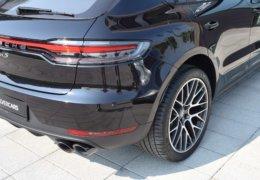 Porsche Macan S 3,0 black-015