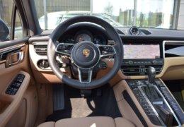 Porsche Macan S 3,0 black-021